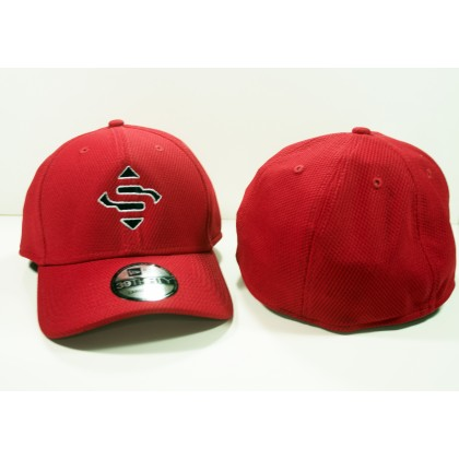 SYKO 39 HAT